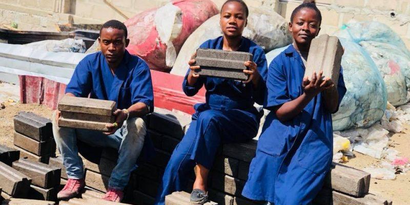 AFRIQUE DE L'EST : des fournisseurs de solutions de recyclage des déchets à l'honneur ©Arena Recycling Industry