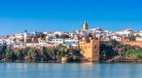 MAROC : le FVC, la Berd et l'UE débloquent 50 M€ pour des initiatives d'adaptation©Georgios Tsichlis/Shutterstock