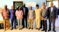 BURKINA FASO/GHANA: AfDB to Provide €4.5 Million for Noumbiel DamMinistry of Water and Sanitation in Burkina Faso