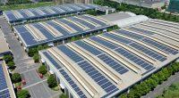 AFRIQUE : Trine investit 5 M€ dans le fournisseur d'énergie solaire Solarise © THINK A/Shutterstock
