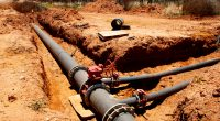MOZAMBIQUE : le Fipag va mobiliser 1,8 Md$ pour l'eau potable en zone urbaine© Adwo/Shutterstock