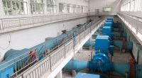 KENYA : Nanchang et Jiangxi livreront le projet d'eau potable de Kimugu en fin 2021©Perfect Gui/Shutterstock
