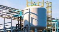 TOGO : le gouvernement élabore un plan directeur pour l'eau potable à Lomé©structuresxx/Shutterstock