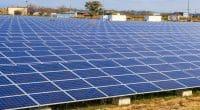 RWANDA : une initiative en faveur du financement de l'off-grid vert en monnaie locale ©Venus.1777/Shutterstock