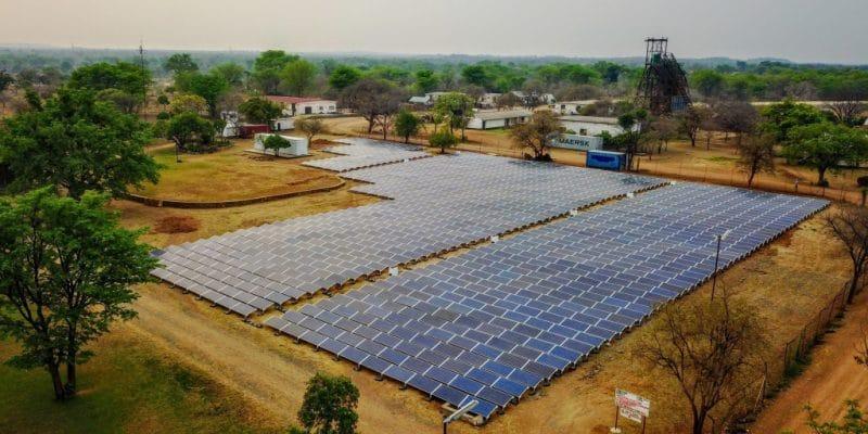 BURUNDI : EDFI et GET.invest débarquent avec 10,6 M€ pour les énergies renouvelables © Sebastian Noethlichs/Shutterstock