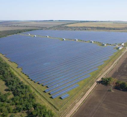 BURKINA FASO: Africa Ren launches the construction of the Kodeni Solar power plant as a PPP© mykhailo pavlenko/Shutterstock