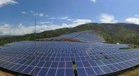 BURUNDI : la centrale solaire de Mubuga de 7,5 MWc entre enfin en service commercial ©Voltalia