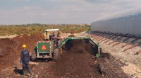 KENYA: Sanergy obtient 2,5 M$ pour des engrais et des protéines à partir des déchets ©Sanergy