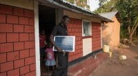 KENYA: CDC, Norfund, Standard and Citi provide a $75 million loan to Greenlight © CDC Group