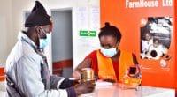 AFRIQUE : d.light lève 15 M$ pour distribuer ses kits d'éclairage à l'énergie solaire ©The WEEE Centre