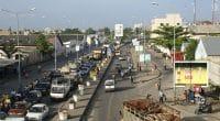 BÉNIN : l'AFD finance l'assainissement pluvial à Cotonou à hauteur de 35,5 M€©Cora Unk Photo/Shutterstock