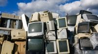 AFRICA: Closing the Loop and TCO support Philips in managing its e-waste©ShutterPNPhotography/Shutterstock