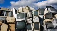 AFRIQUE : Closing the Loop et TCO soutiennent Philips dans la gestion de ses e-déchets©ShutterPNPhotography/Shutterstock