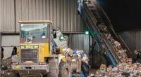 ZIMBABWE: Beitbridge uses PPP to build a modern landfill©Ultrasto/Shutterstock