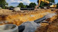 TANZANIE : l'Usaid accorde 25 M$ à Tetra Tech pour l'eau et l'assainissement©Jerome.Romme/Shutterstock