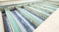 NIGER : l'IDA débloque 400 M$ pour l'approvisionnement en eau potable et l'irrigation©W.Tab/Shutterstock
