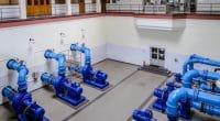 MAROC : la BAD va allouer 18 M€ au projet d'eau potable PPSAE ©Dziorek Rafal/Shutterstock
